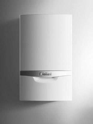 Milano vendita e assistenza caldaia vaillant ecotec plus vmw for Caldaie vaillant a condensazione